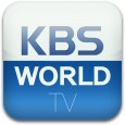 KBS World started today, 2nd October. I'm thrilled. In fact, I'm really, really thrilled. Even though after scanning the programmes, there aren't that many interesting ones to watch…except possibly The […]