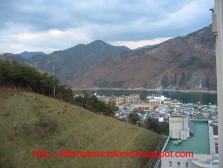 danyanghotelsview