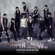 I guess this has got to be first mega concert of 2011- Super Junior Show 3. How many of you have bought your tix already? Are you going on the...