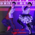 Last weekend, I attended an event that was both energetic and exciting. I went to watch Dance Delight Vol 2, presented by F&N Sparkling Drinks & produced by O School....