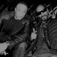 According to Mnet, the ante has been upped for the 2011 Mnet Asian Music Awards (2011 MAMA) two of the world's most popular musicians, Dr. Dre and Snoop Dogg, slated...