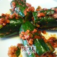 As part of the Korean Festival 2011, the Korean Embassy, Todai and the Korea Agro-Fisheries Trade Corporation came together and organised the Korean Cooking Master Class that was held at […]