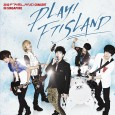 Play! FT Island 2012 Concert in Singapore Date: 15th January 2012 Time: 6pm Venue: The Max Pavilion Sites to take note: Rock Recods Singapore, One Production, Sistic Ticket details: Cat […]