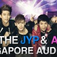 Those of you who have been waiting for this, the registration was finally opened last night. The JYP/ Alpha 2012 Audition will be held on 14 and 15 January 2012. […]