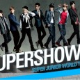 Did you managed to get your hands on the sold out Super Junior Super Show 4 in Singapore? If you did, congratulations. If you didn't…well, there are some contests on-going...
