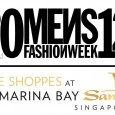 The Men's Fashion Week 2012 will be held from 18 to 22 April 2012. Into it's 2nd year, Men's Fashion Week is even bigger this year with more international stars...