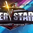 One of the most popular talent competition around, Superstar K's past winners have been as diverse as they have been talented. If you have the talent and a burning passion...