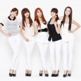 Kara will be in Singapore on the 10th July 2012 for their first ever showcase in Singapore in conjunction with the launch of their perfume. MediaCorp VizPro members were given […]