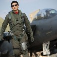 After an attempt of performing a dangerous stunt (zero-knot maneuver) during an air show, the South Korean Elite Black Eagles Air Force pilot Tae-hoon (Rain) was kicked out of the...