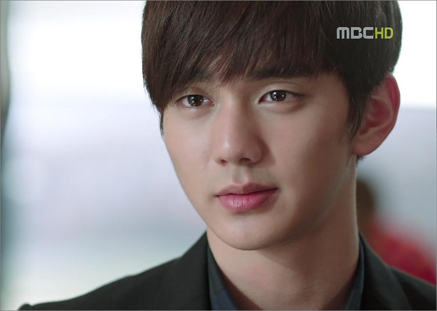 Yoo seung ho seoul rhythms back to forever 20 altavistaventures Choice Image