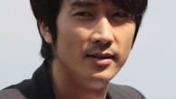 Song Seung Heon finally made it to Singapore for his first personal promotion. Years ago (around 2003) he was invited to Singapore together with Shu Qi and Karen Mok for...