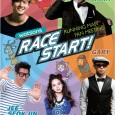 Tickets to the Running Man Fan Meet go on sale today. So if you are dying to meet the cast of one of the most popular Korean variety show, here […]