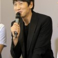 A little note* Much thanks to Faith n D Entertainment for the kind invitation to Lee Kwang Soo Singapore Fan Meeting Press Conference. Credit and thanks to Maureen for reviewing […]