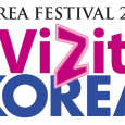 Korea Embassy has been organising the annual Korea Festival for the last few years and this year, it looks to be biggest yet. Jointly organised by VizPro, it will be […]