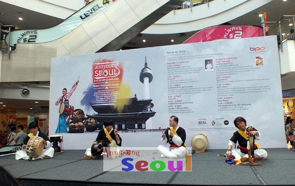 Annyeong Seoul 2013- 68