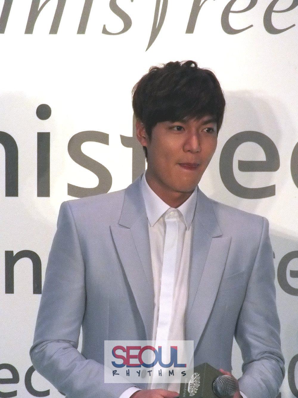Lee Min Ho 2