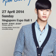 Well, I guess this must be one of the most eagerly anticipated fan meeting currently. Yes, Kim Soo Hyun will be having a fan meeting in Singapore after months of […]