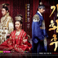 Ha Ji Won will be in Singapore to promote her latest drama- 'Empress Ki'. For those who are keen to catch her in her first ever visit to Singapore, there […]