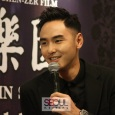 On the brink of turning 32, Ethan Juan is brimming with confidence and maturity. With military training in both real and reel life, he is looking fitter and better. Speaking […]