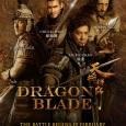Cast Jackie Chan – Huo An John Cusack – Lucius Adrien Brody – Tiberius Choi Si Won – Yin Po Lin Peng – Cold Moon Mika Wang – Xiu Qing […]