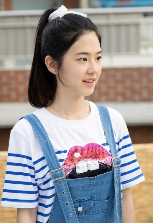 Park Hye Soo (1)