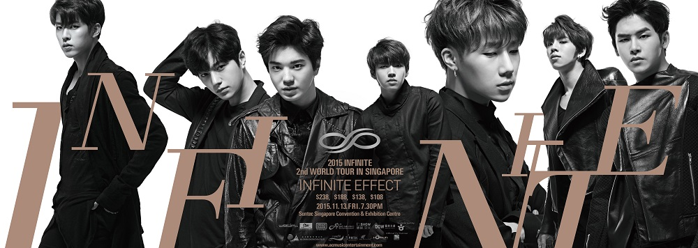 Infinite_Poster s