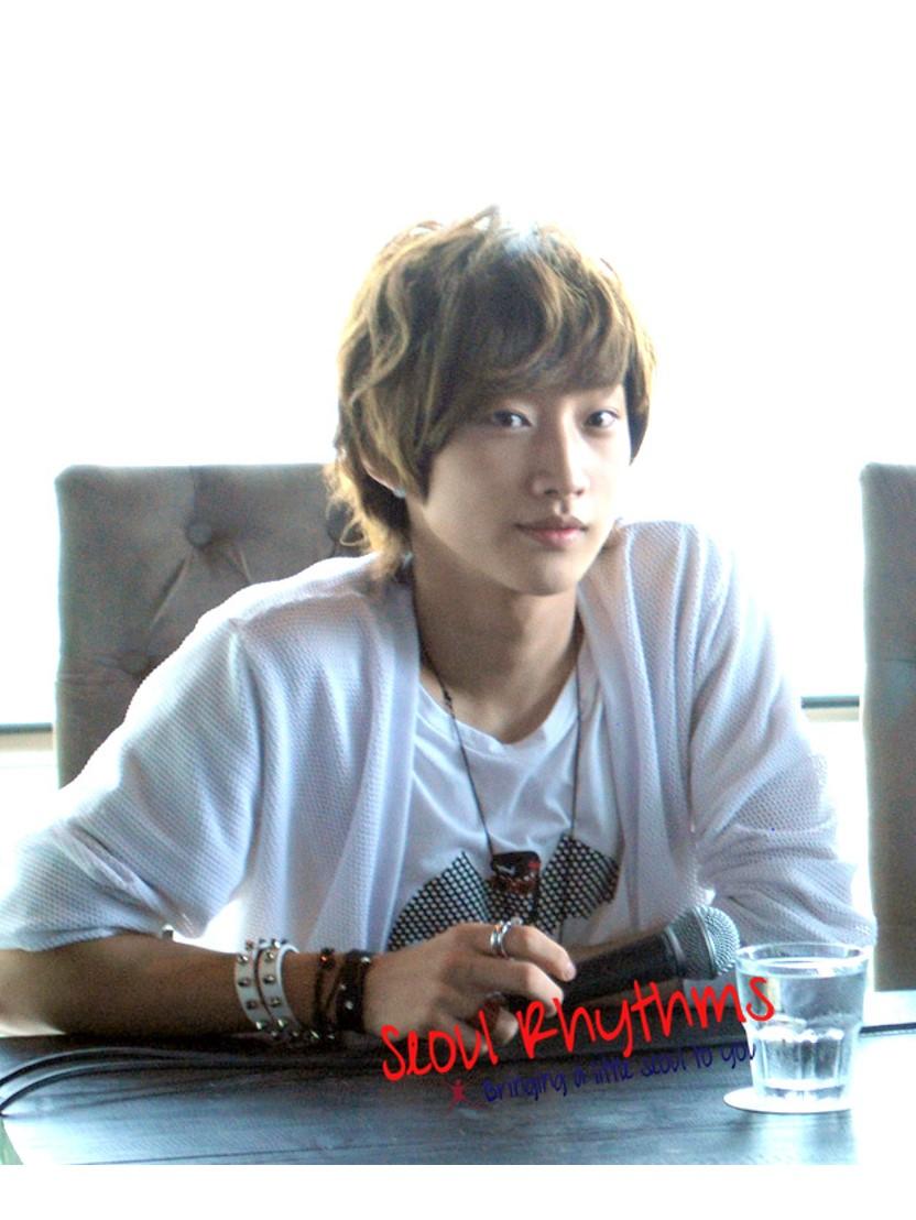 jinyoung-2011