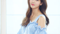 Kim So Hyun, the fiesty, kick butting, adorable 'ghost' in the drama, 'Bring it on, Ghost!' is coming to Singapore for her first ever Meet and Greet. Brought to you […]