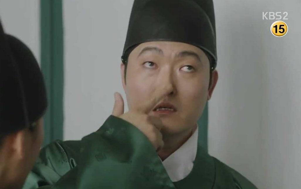 love-in-the-moon-jang-kwang