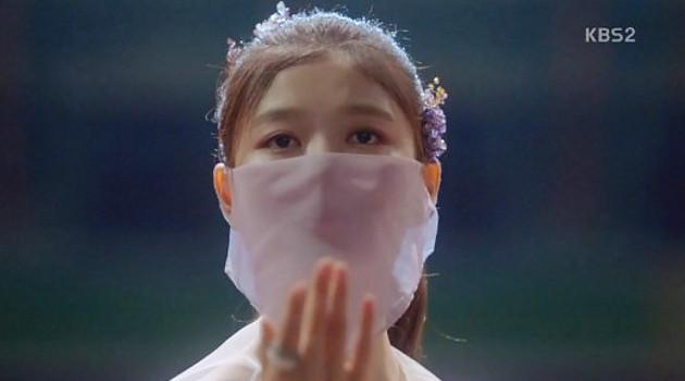 love-in-the-moonlight-kim-yoo-jung