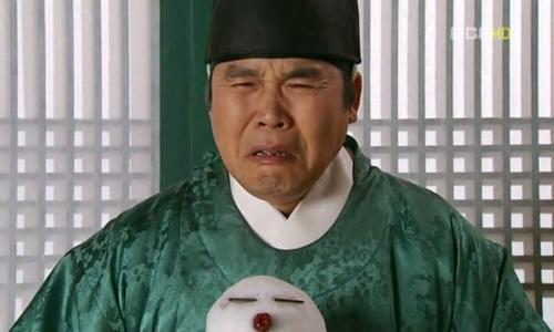 moon-that-embraces-the-sun-jung-eun-pyo