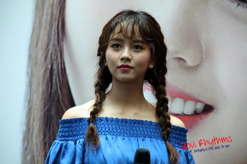 kim-so-hyun-meet-n-greet-15-011016