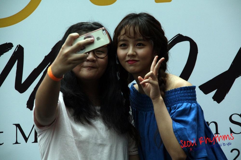 kim-so-hyun-meet-n-greet-24-011016