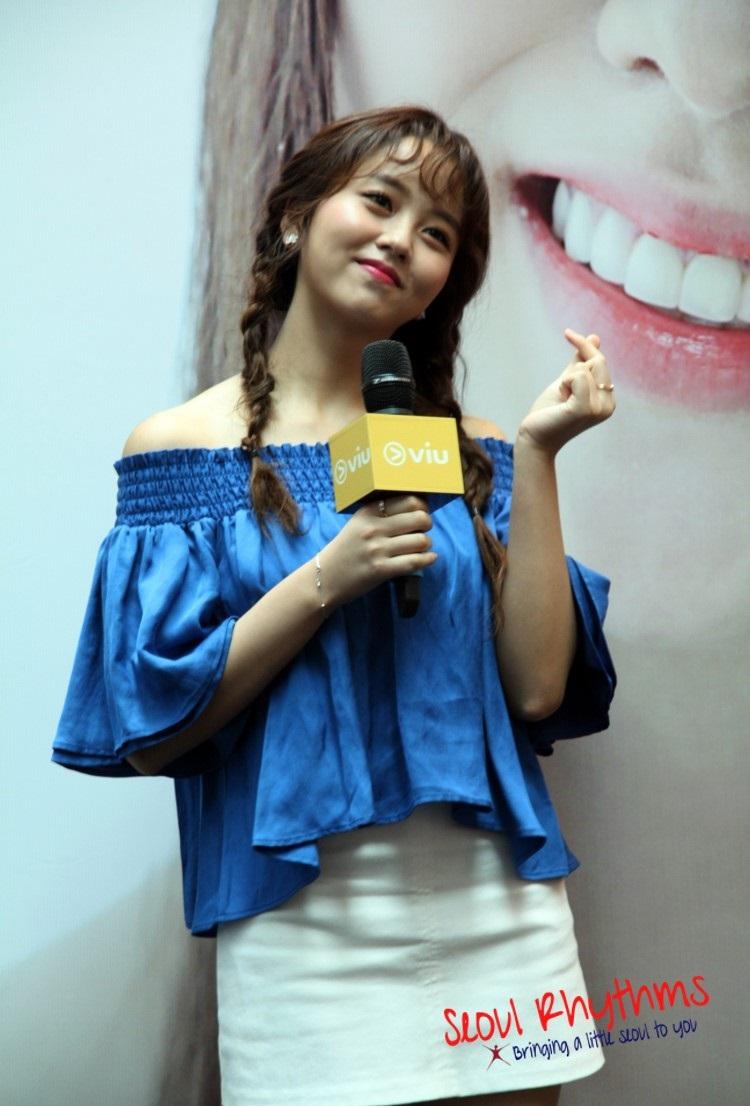 kim-so-hyun-meet-n-greet-7-011016