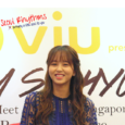 The very young and lovely Kim So Hyun was in Singapore recently to promote her drama, 'Bring it on, Ghost' via Viu Singapore. The actress has been acting for most […]