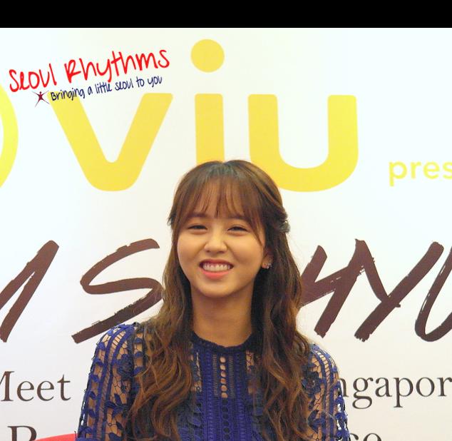 kim-so-hyun-press-con-19-300916