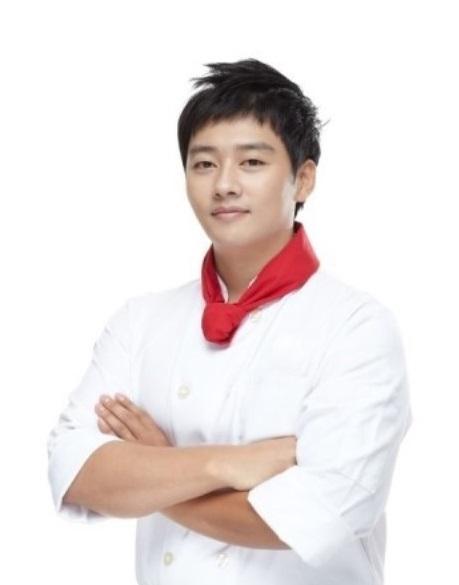 chef-shin-hyo-sub