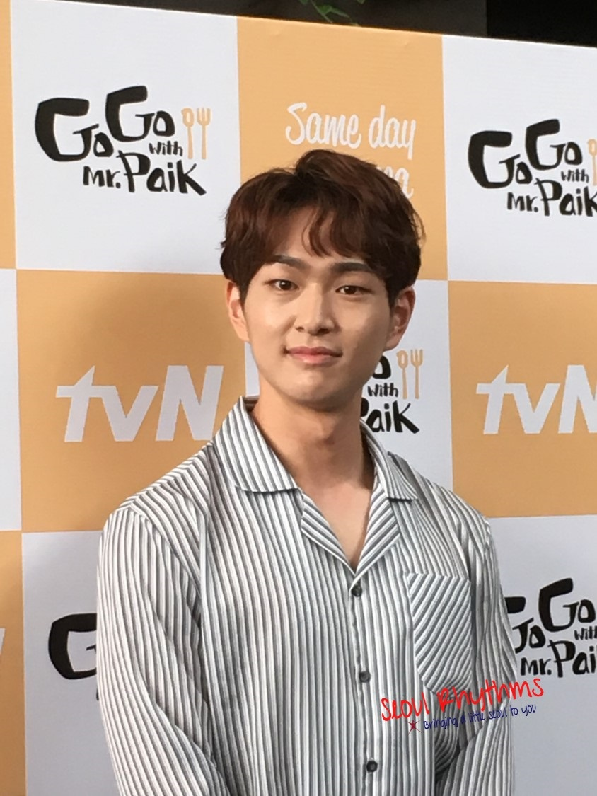 go-go-mr-paik-onew-1