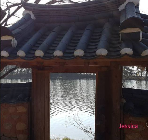 jessicas-wiyangji-pond