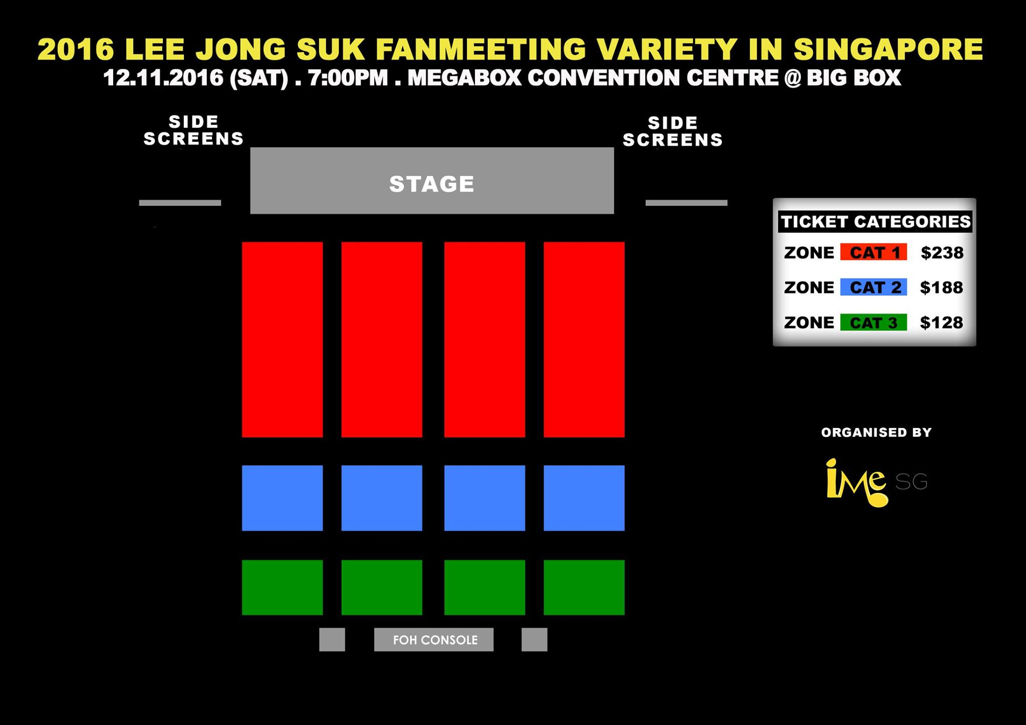 lee-jong-suk-sg-fm-seating-plan