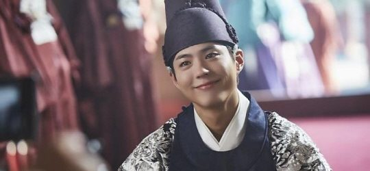 Park Bo Gum (aka Lee Young) will be holding his Singapore Fan Meeting as part of the Asia Tour this Saturday. All the Cat 1 tickets have been sold out. […]