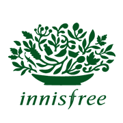 Credit: Innisfree FBI went to Innifree the other day to buy a air magic puff for my Long Wear Cushion powder. It costs $3. I ended up paying $50. I […]