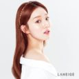 This weekend, be prepared to meet one pretty young girl, one beautiful woman and one sophisticated lady. Kim You Jung ('Love in the Moonlight'), Lee Sung Kyoung ('Weightlifting Fairy Kim […]