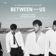 CN Blue will be having their Singapore stop of the Live 'Between Us' 2017 Tour on 1st July 2017. Here are the details. CNBlue- Live 'Between Us' in Singapore 2017 […]