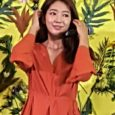 Writer: Yvonne, Tiffany Editor: Tiffany Photographer: Yvonne, Rose Videographer: Rose Park Shin Hye, the forever young actress was in Singapore recently as the ambassador for beauty brand, Mamonde. Well known […]