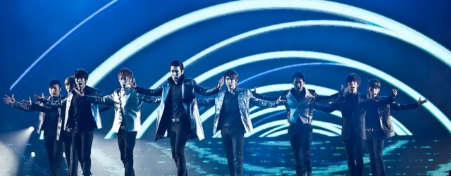 A thought just occurred to me the other day. Super Junior has been around since 2005. That's more than 10 years. By the time Kyuhun is discharged from military service […]