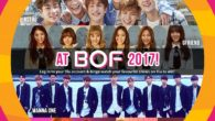 (Credit: Viu Singapore's FB)Viu Singapore is organizing Busan One Asia Festival contest giveaway again this year. One Super Viu fan will be able to fly to Korea with a partner […]