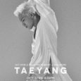 For Big Bang fans, Tae Yang will be holding his White Night 2017 concert tour in Singapore on 27 October 2017. His concert will be held at The Star Theatre […]